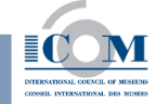 Mezinárodná rada múzeí (ICOM – International Council of Museums)